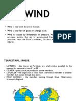 1__Wind Load (1)