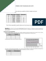 CASOS_PRACTICOS_MIX_PRODUCCION_Y_DIAGRAM.docx