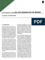 Actividad pericial con perspectiva de género - Dr Godoy.pdf