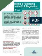CLP_info_sheet.pdf