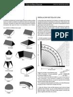 Manual de Instalacion de Teja