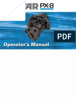 PACCAR Engine Manuals_PACCAR PX-8 Engine Operator's Manual.pdf