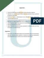 224133414-Informe-Quimica-Organica-1 (1).docx fff.docx