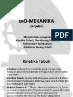 Bio Mekanika2