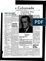 The Colonnade, June 5, 1946