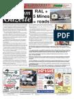 Platinum Gazette 23 February 2018