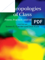 Anthropologies-of-Class-Power-Practice-and-Inequality.pdf