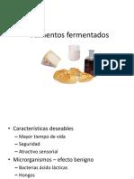 11. Alimentos Fermentados (1)