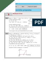 ev2_05.pdf