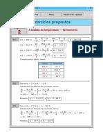 ev2_02.pdf