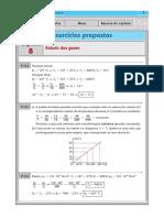 ev2_08.pdf
