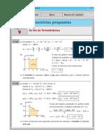 ev2_09.pdf