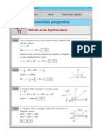 ev2_11.pdf
