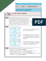 ev2_14.pdf