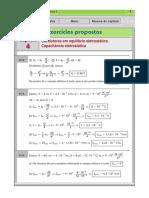 ev3_04.pdf