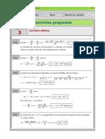 ev3_05.pdf