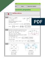 ev3_08.pdf