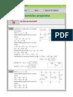 ev3_11.pdf