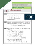 ev3_03.pdf