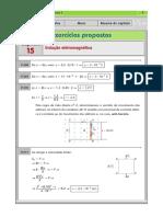 ev3_15.pdf