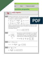 ev3_13.pdf