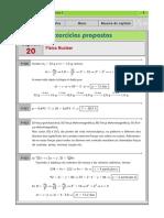 ev3_20.pdf