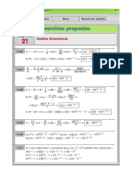 ev3_21.pdf