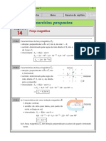 ev3_14.pdf