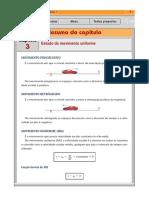 rv1_03.pdf