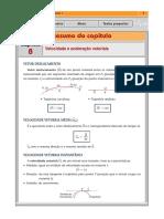 rv1_08.pdf