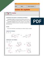 rv1_07.pdf