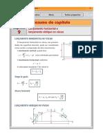 rv1_09.pdf