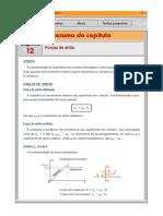 rv1_12.pdf