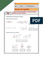 rv1_18.pdf