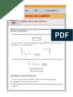 rv1_19.pdf