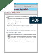 rv2_01.pdf