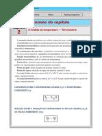 rv2_02.pdf