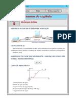rv2_05.pdf