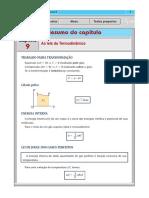 rv2_09.pdf