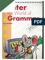 libro de Ingles para principiantes