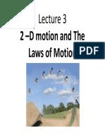 Mechanics L3.pdf