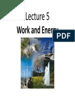 Mechanics L5.pdf