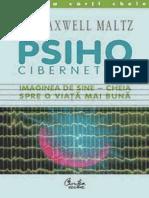 134493896-65752672-38430224-Maxwell-Maltz-Psihocibernetica-PDF
