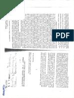 texto 1 Thompson Agrario.pdf