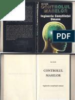 346068015-Jim-Keith-Controlul-Maselor-pdf.pdf