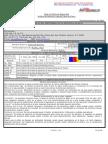 Datos de Seguridad Sulfato de Aluminio Liquido Libre de Fierro.pdf