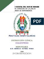 Estudio de Caso Adenomectomia.docx Rivera