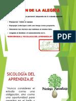 Sicologia Del Aprendizaje p1 (1)
