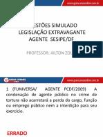 11950.pdf