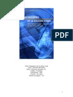 libroespigadoresdelaculturavisual-100614011418-phpapp02